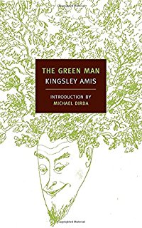 amis_green_man