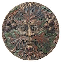 autumnal_green_man_plaque