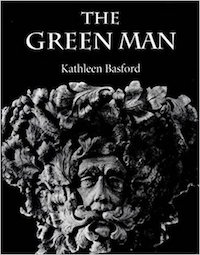 basford_green_man_small