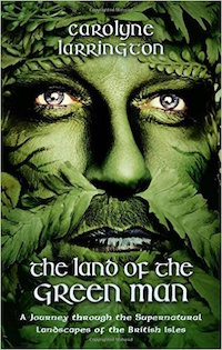 larrington_land_green_man_small