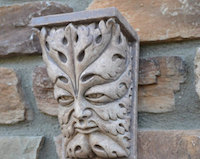 neo_bamburg_greenman_sculpture